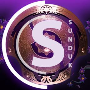 SundukShow