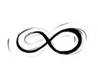 Eternity-