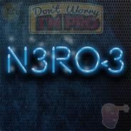 N3333RO