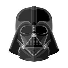 Darth@Vader