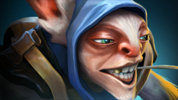 meepo_game