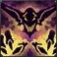Eragonis