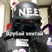 artyom_wayne
