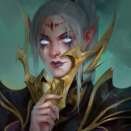 mythic_blade