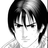Animeshnik_33